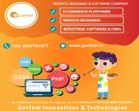 Image for Website Designing And Software Development Company In Noida, Delhi NCR
