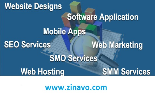 Image for Mobile Application Development Companies in Bangalore