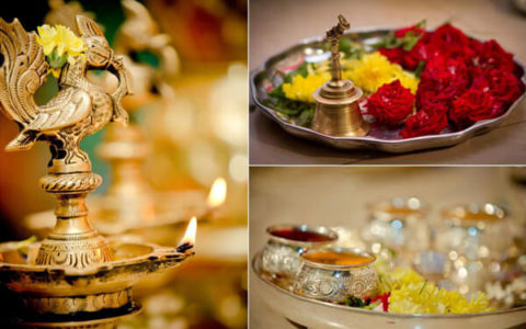 Image for Marriage Event Organisers In Hyderabad|Camera On Rental