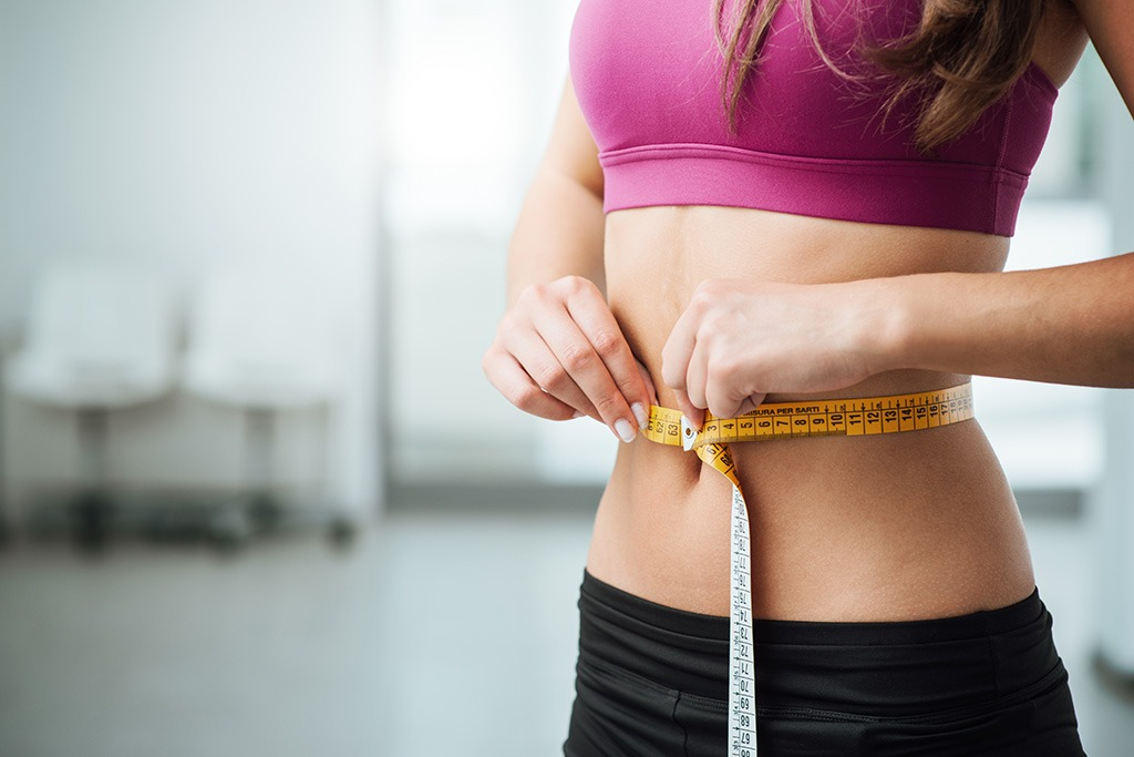 Image for Weight Loss