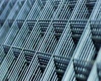 Image for Low carbon steel supplier and manufacturing company.