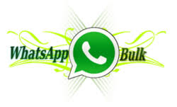 Image for Whatsapp message services updates in mumbai.