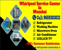 Image for Whirlpool Service Center in Mumbai