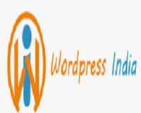 Image for Custom WordPress Web Development Services