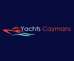 Image for Fishing Charter Cayman