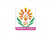Image for  Best GATE 2021 Online Test Series | Online Engineers Academy